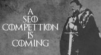 Certains le savent, d'autres peut-être pas, mais Nyini.com a été créé pour participer à un concours de référencement au départ : le fameux Sentimancho ! Rapidement doté de la barre […]