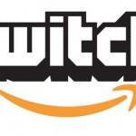 Amazon rachète Twitch et perce le marché des jeux vidéo