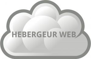 choisir un  hébergement webhéber