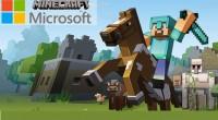Le 15 Septembre 2014, le géant américain de l'informatique, Microsoft, a racheté Mojang, le studio suédois de jeux vidéo étant particulièrement connu pour avoir sorti Minecraft, le célèbre jeu aux […]