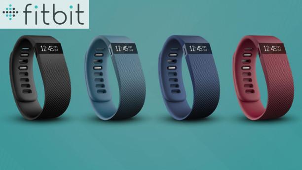 Presque une année après le retrait des modèles Force du marché des traqueurs d'activités physiques, Fitbit revient sur le devant de la scène non pas avec un nouveau modèle pour […]